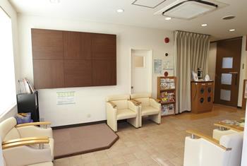 中井歯科医院photo
